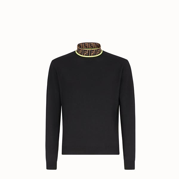 3b53a9f87 Men's Designer Clothes | Fendi