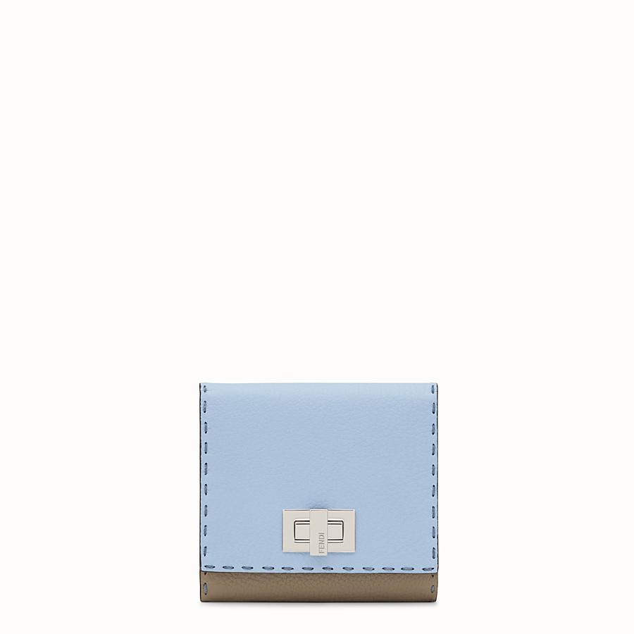 FENDI ミディアム財布 -  - view 1 detail