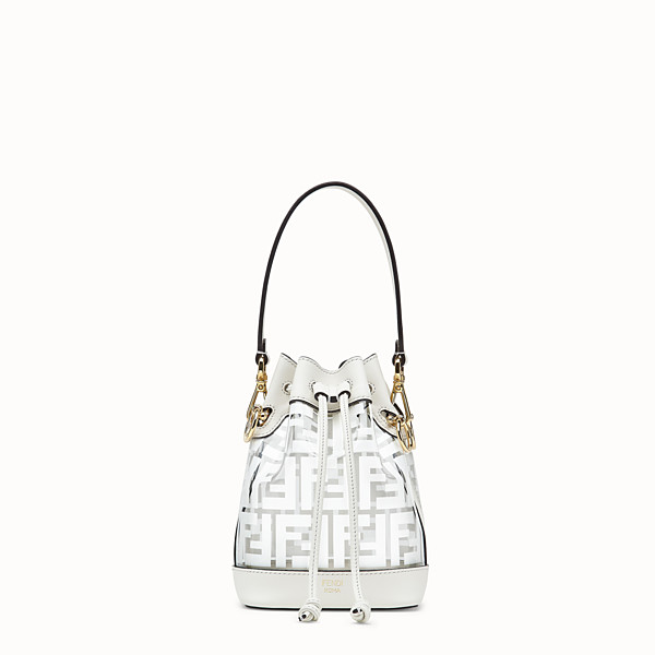 c3efa0bcab Designer Bags for Women | Fendi
