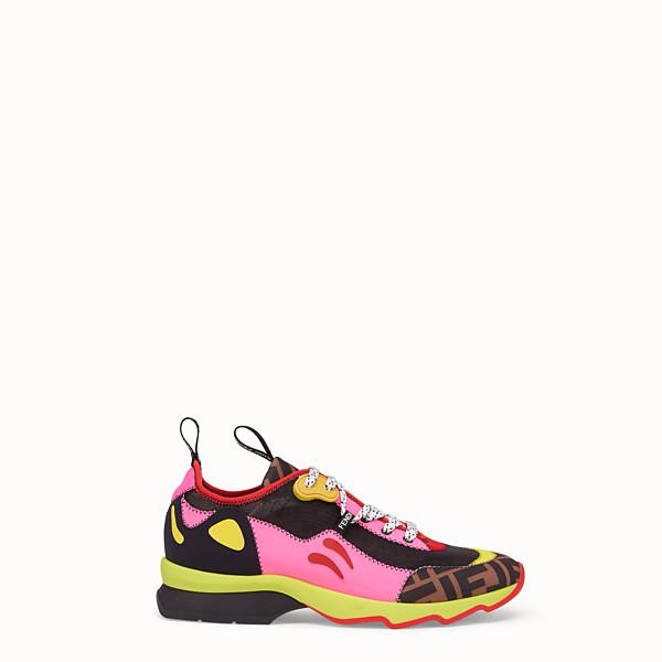 17b49d03d52d Women s Designer Shoes