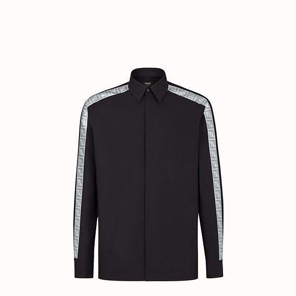 2019 NIKE Winter Mens Designer Hoodie Men Clothing Hoodies Hip Hop Casual Coats Pullover Solid Black Loose Sportswear Mens Sweatshirt Plus Siz From