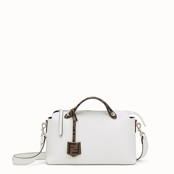 969a344b2835 Boston Bags - Luxury Bags for Women