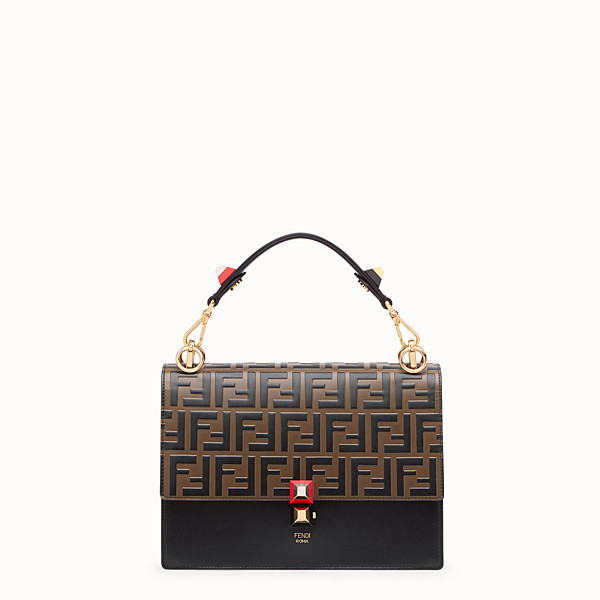 b0abbc5f0f7e Shoulder Bags - Luxury Bags for Women - Fendi