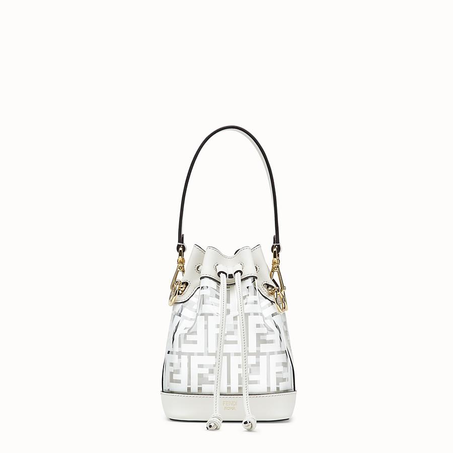 b5e45eb275c PU mini-bag - MON TRESOR