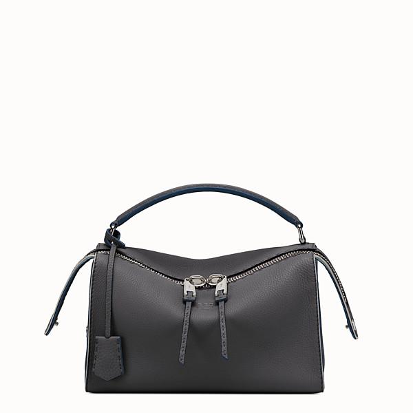 cd5c7a1398e1 Boston Bags - Designer Bags for Women