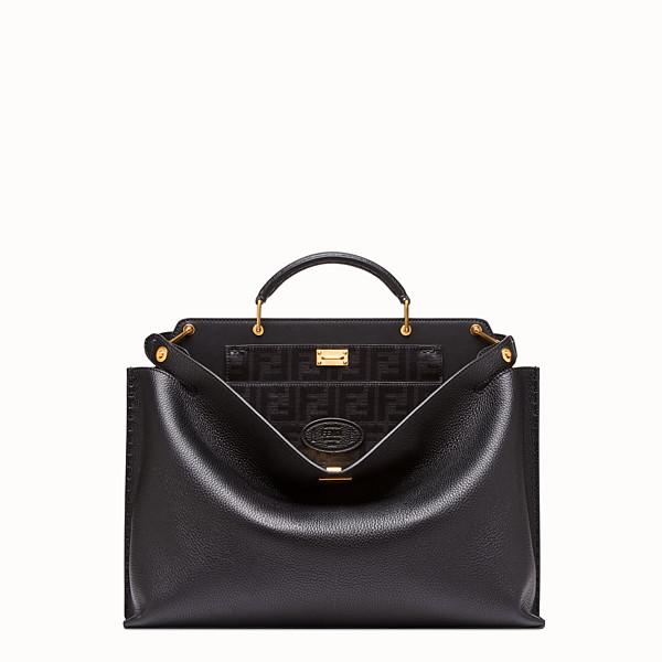 ad17e2a0e3 New Arrivals - Designer Menswear | Fendi