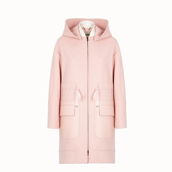 Women s Designer Coats   Jackets  80eabffa2