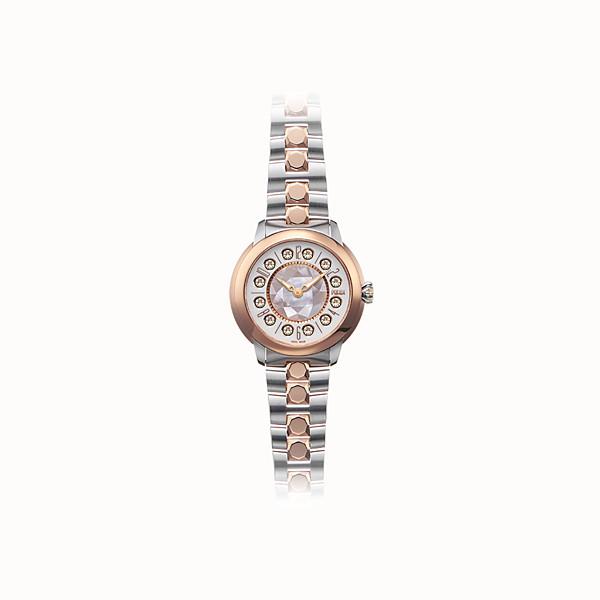 Fendi IShine - Montres de Luxe pour Femmes   Fendi d45e15b495b