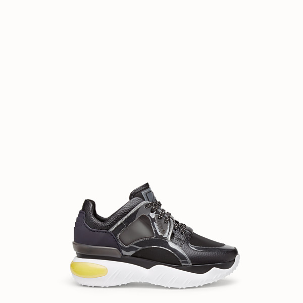 92b680007a Women's Leather Sneakers | Fendi
