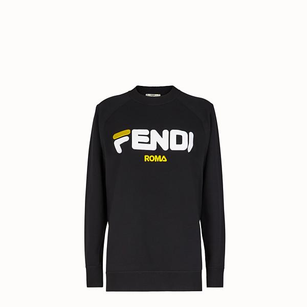 331b151cb262ae Women's Designer T-Shirts & Sweatshirts | Fendi