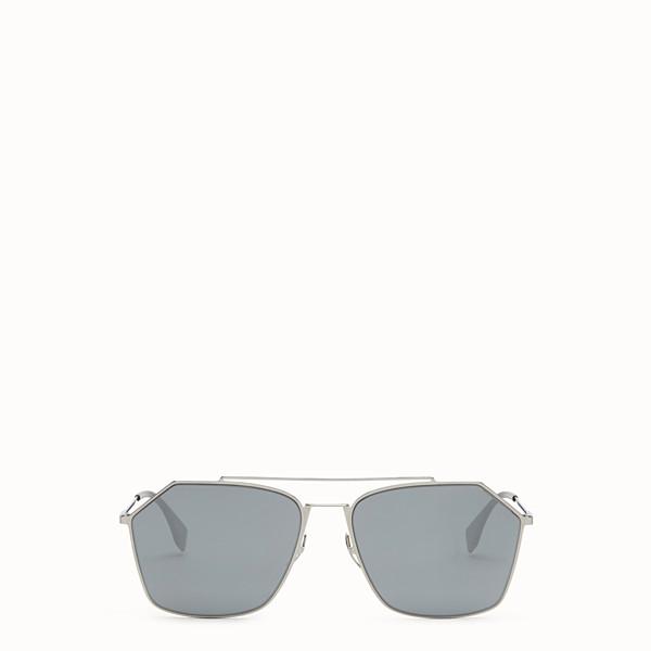 8d1deac02b3a Men s Designer Sunglasses