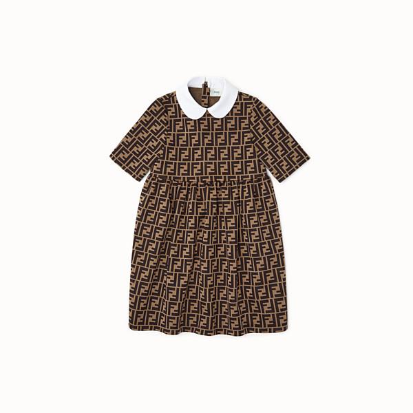 679ccb6927b5 Junior Girl Clothes   Accessories