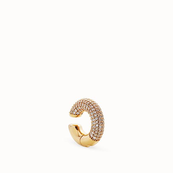 163f6963e6831 Women's Designer Fashion Jewelry | Fendi