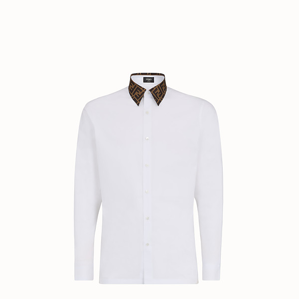 Mens Dress Shirt M Formal Shirts