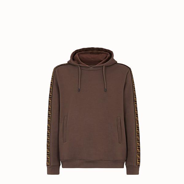99a47248dd69 Men s Designer Sweatshirts