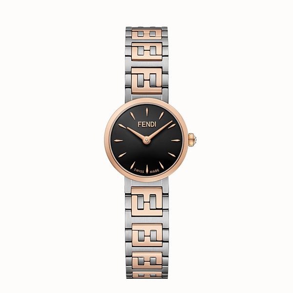 6214be63df2ec Women s Watches