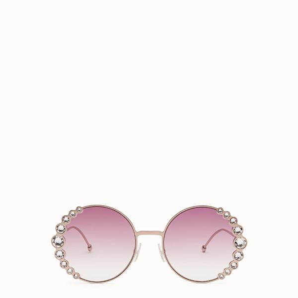 1c83179657b Women s Designer Sunglasses