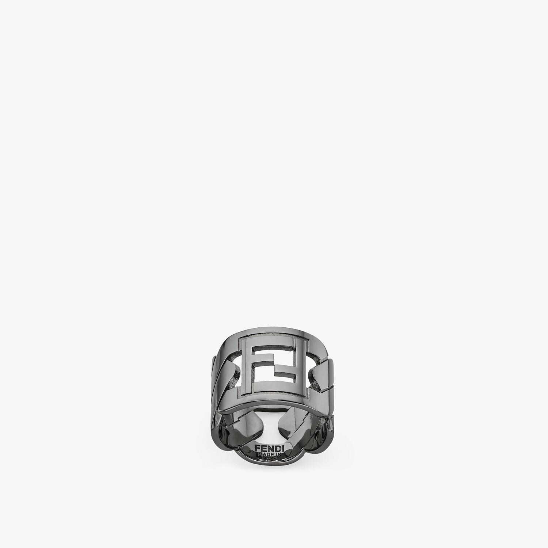 FENDI 戒指 - 釕色戒指 - view 1 detail