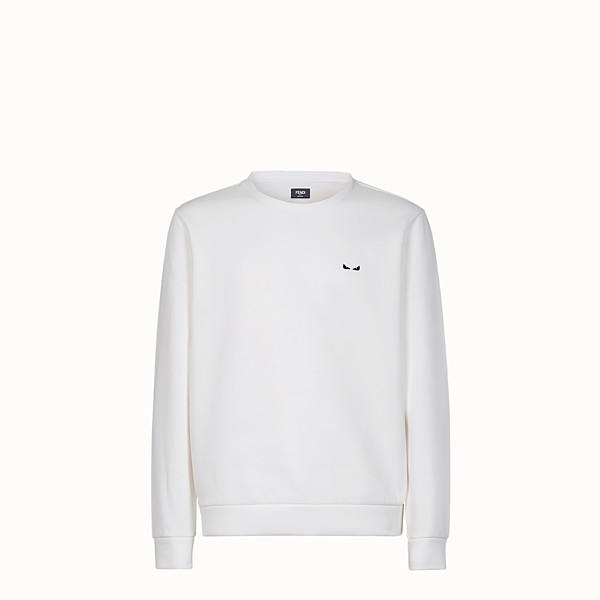 Men s Designer Sweatshirts  abb211c5eeea9