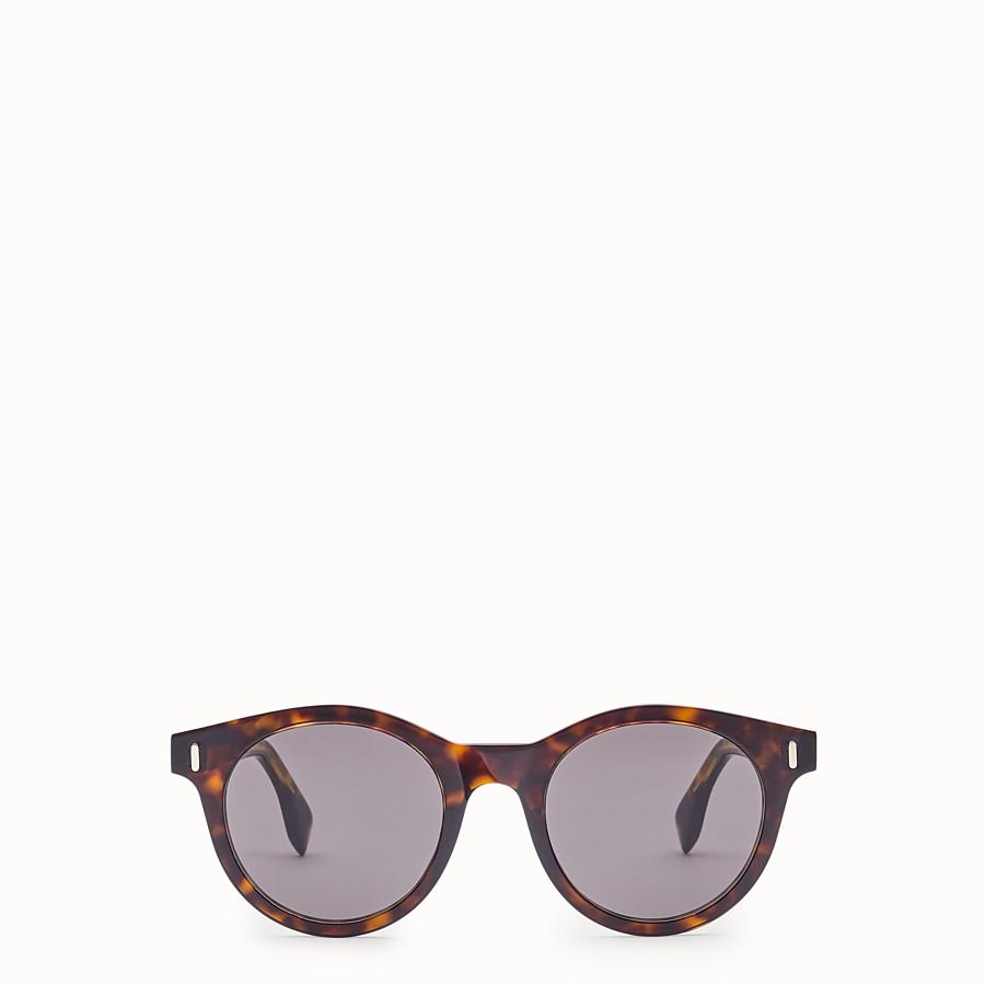 ea6c577c32f9d Men s Designer Sunglasses
