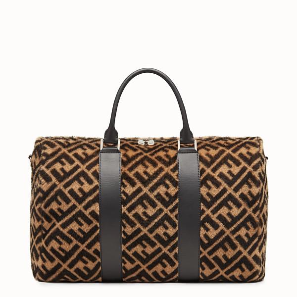 873e08613b ... order travel bags bags fendi a2450 9e4de