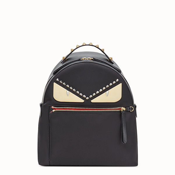 b9c934171549 Designer Backpacks for Woman | Fendi