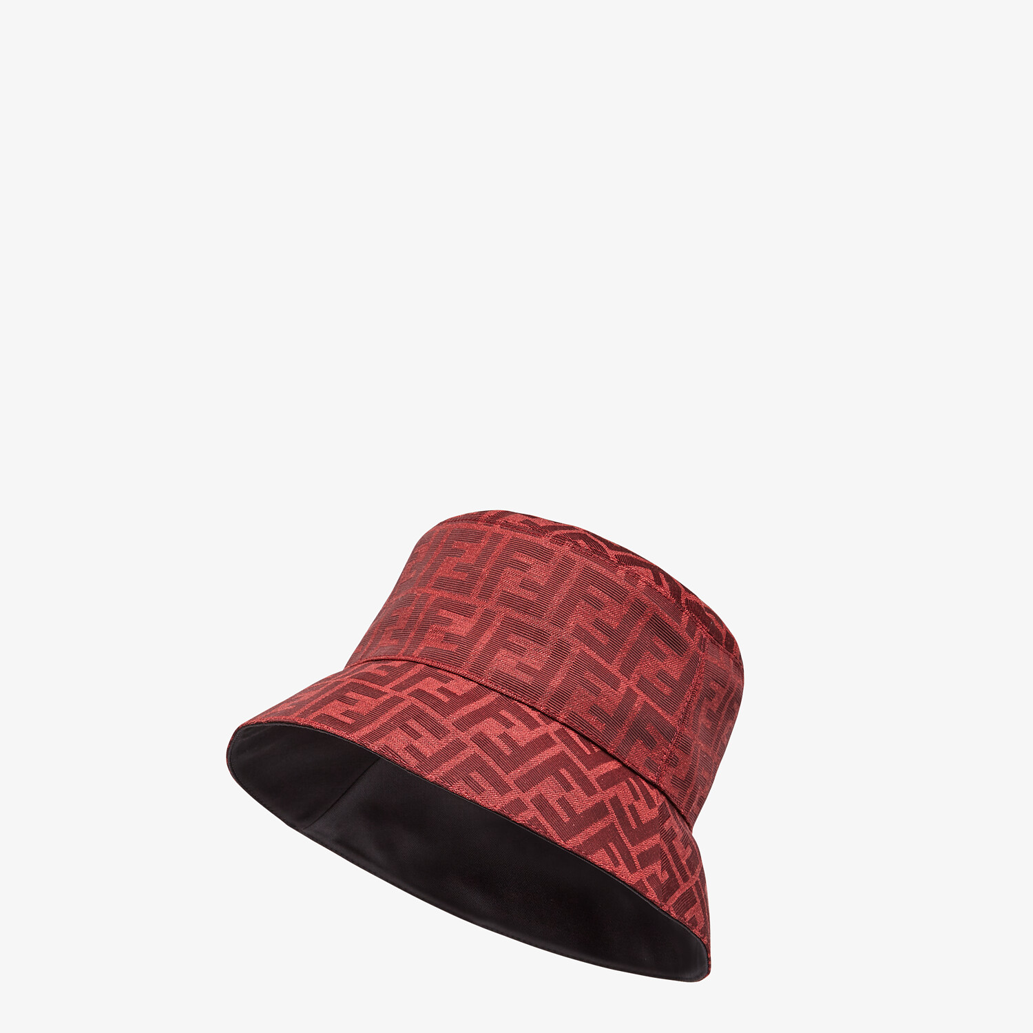 FENDI HAT - Hat from the Lunar New Year Limited Capsule Collection - view 1 detail