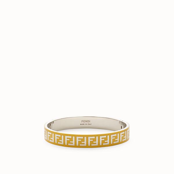 bacc50aa397 Bracelets - Women s Fashion Jewelry