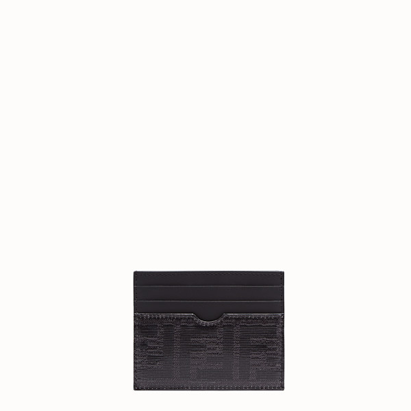 d288cf9a Men's Leather Wallets and Small Accessories | Fendi