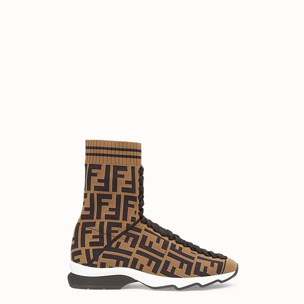 794ec2a7be9 Luxury Sneakers - Women s Designer Shoes