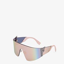 FENDI FFREEDOM - Gafas de sol Fendi Prints On - view 2 thumbnail