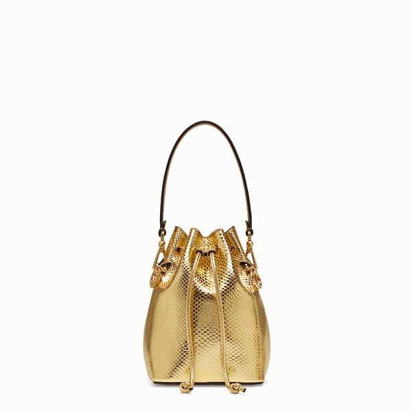 c154558d8200 New Arrivals - Designer Women s Clothes