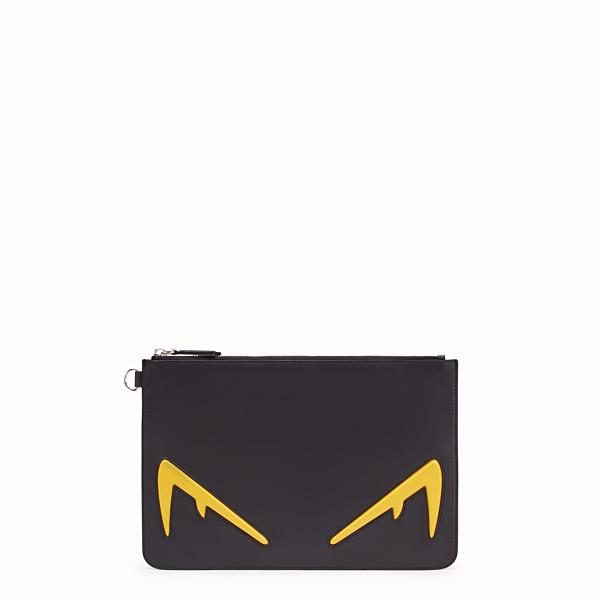 ff7a701aa0c7 Дизайнерские итальянские сумки для мужчин | Fendi