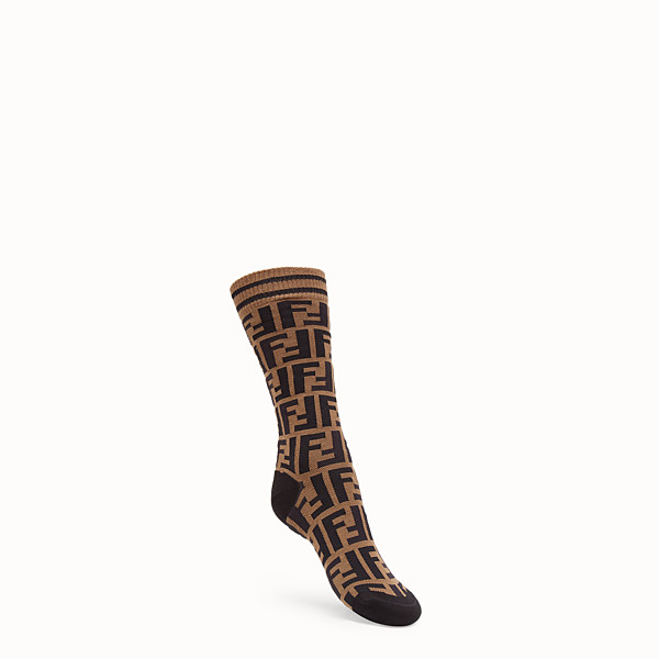 c8ef623c2eb8 Socks and Tights for Women - Women s Designer Shoes