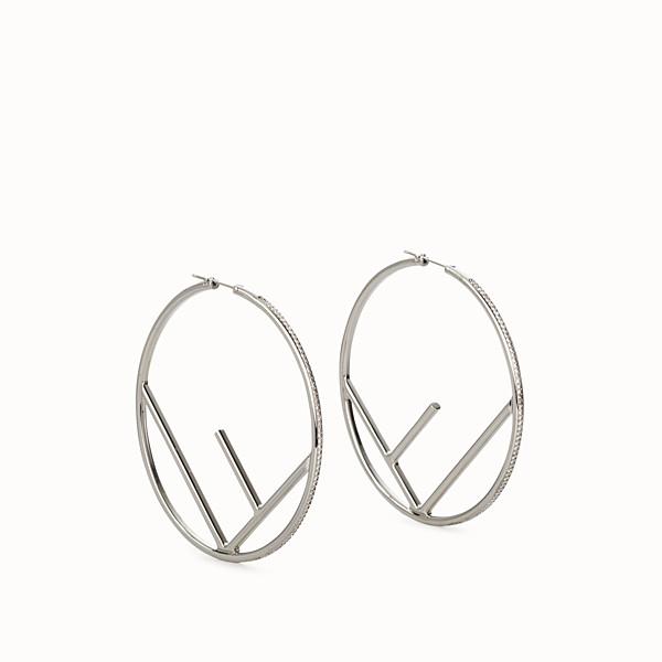 8ec3938412d2 Earrings   Brooches - Women s Fashion Jewelry