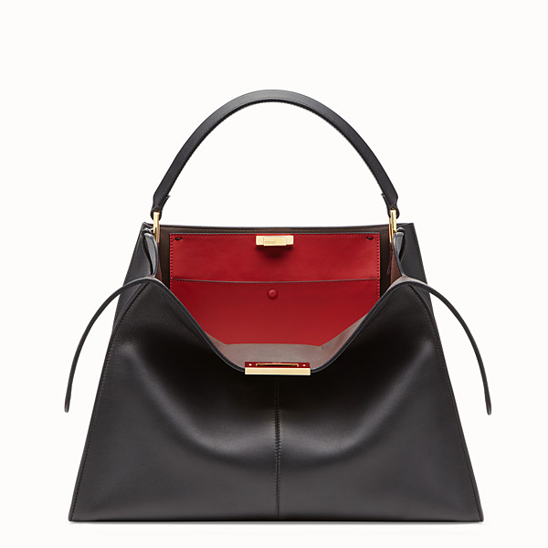 A In Borse Da Mano E Pelle Fendi Donna Shopper Awzfv