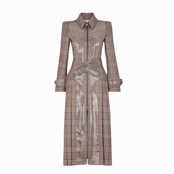 Women\'s Clothing: Designer & Luxury Clothes | Fendi