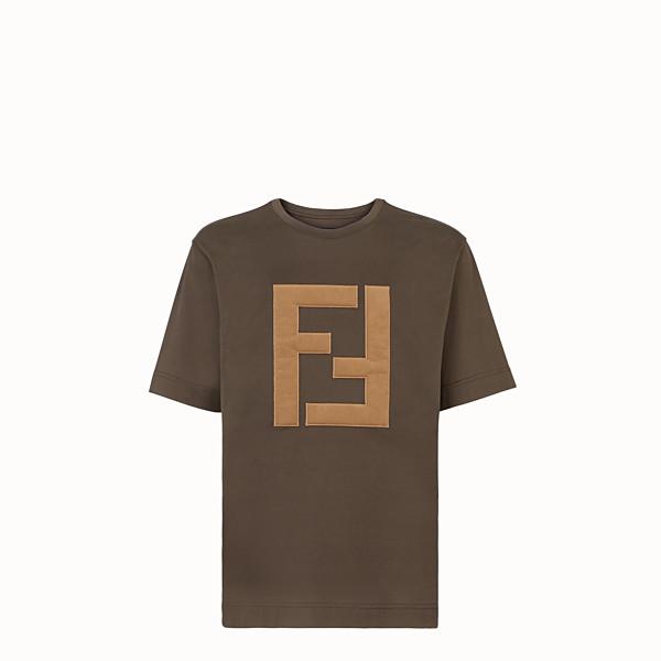 e1befaf8961 T-shirts et Polos de Luxe pour Hommes