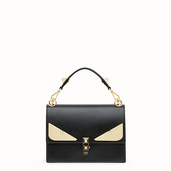 d2c3371ca0b7 Designer Bags for Women