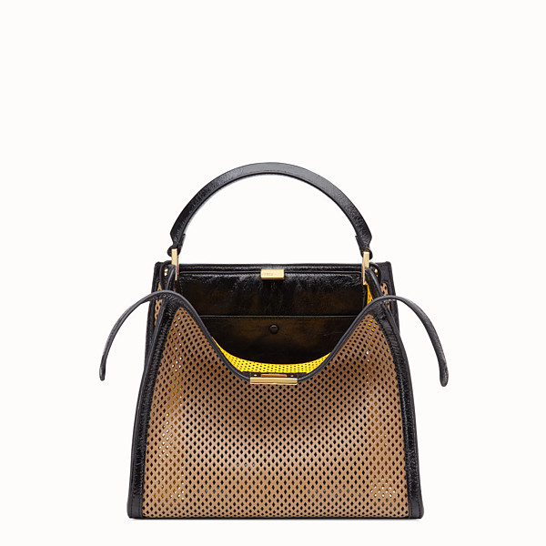 3aa0aef407a7d4 Designer Bags for Women | Fendi