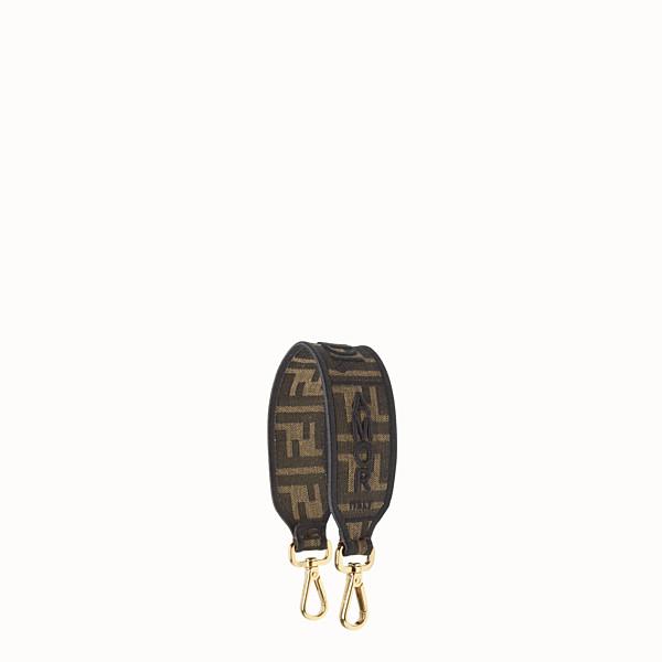 f81b418a00 Accessori per Borse da Donna - Bag Charms e Tracolle | Fendi