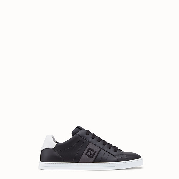 Men's Designer Shoes | Fendi