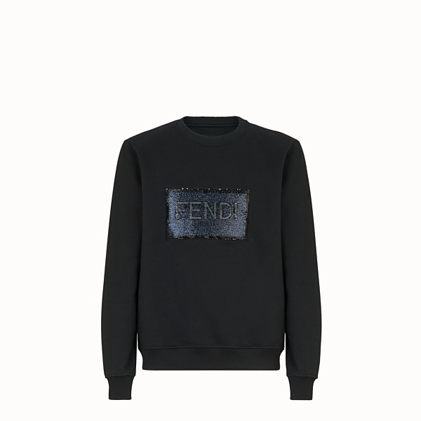 Luxury Knitwear for Men  5e5711d10188c