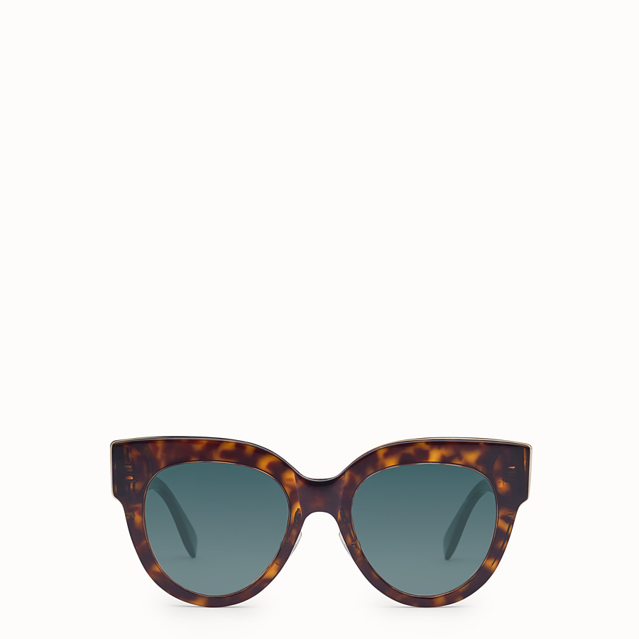 aa2d842f451e Designer Sunglasses for Women | Fendi