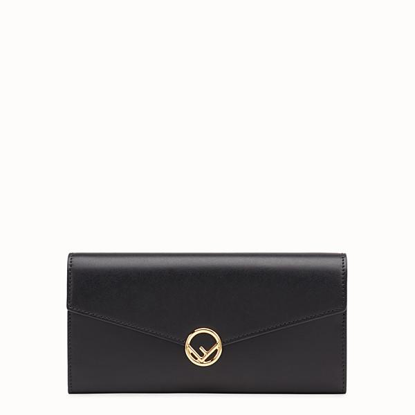 c52e097539f Women's Leather Wallets | Fendi