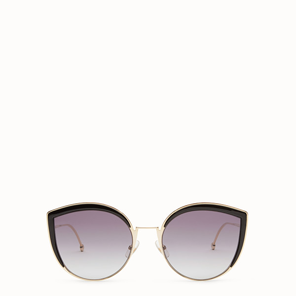 3e15246c04 Designer Sunglasses for Women