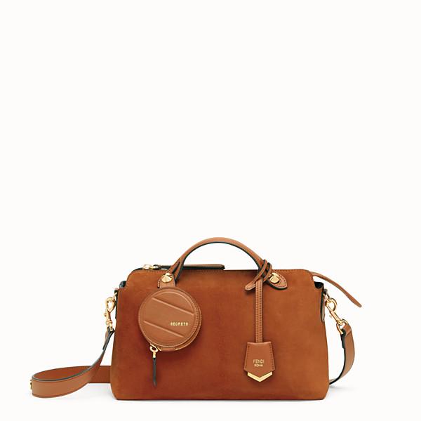 e2c6acbe41fde8 Designer Bags for Women
