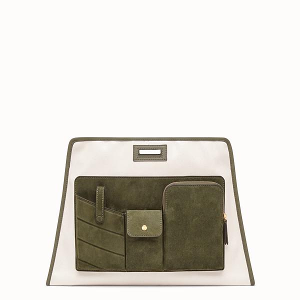 Accessoires FemmesFendi Luxe Pour De Design Sacs Et N80nPZOkXw