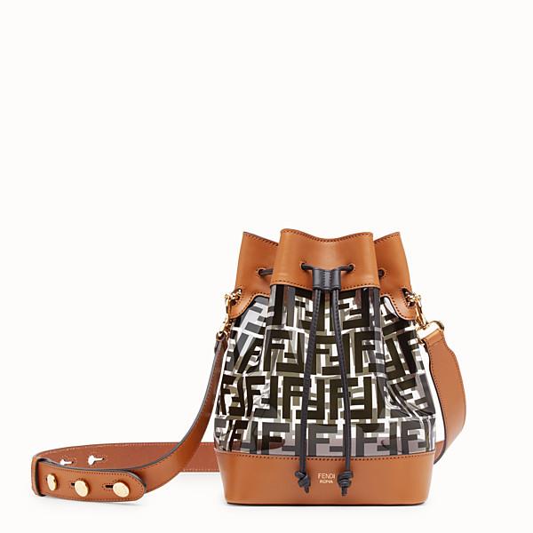 Shoulder Bags - Luxury Bags for Women - Fendi a9689bebabb02