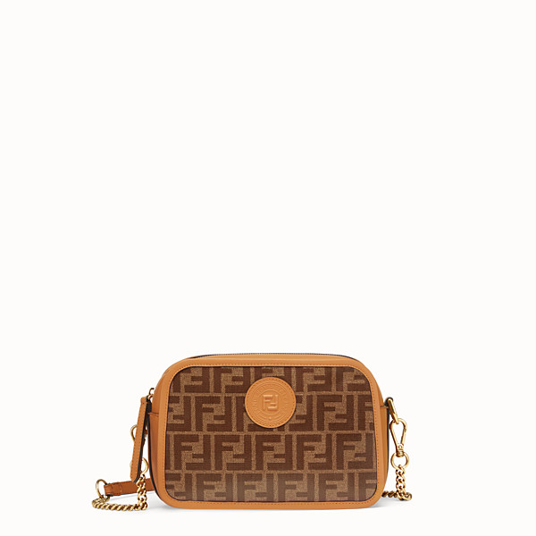 3d82036f949 Leather Bags - Luxury Bags for Women | Fendi